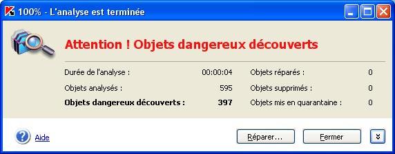 http://daco77.free.fr/kav5.jpg