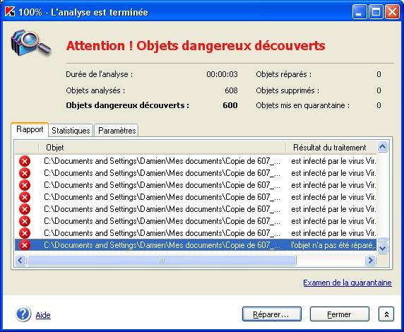 http://daco77.free.fr/kav5b.jpg